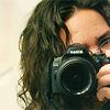 photostoria userpic