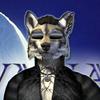 badwolfatl userpic