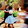DD: [hsm] this dance