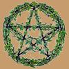 ivy_sylvan userpic