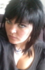 cassandra421 userpic