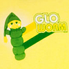 Glo Worm ~ Stay young at heart