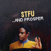 DD: [tv] tuvok has spoken
