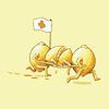 DD: [misc] lemonade