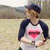 annabelle921 userpic