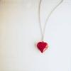 Phoebe: MSIC//heart