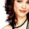Riley Anderson