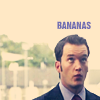 W: Ianto = This shit is!