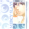 mercy_slays userpic