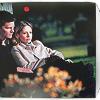 Diane: Buffy - BA ~ So glad you're here
