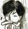 kyokokyokokyoko userpic