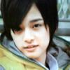 arigatou313 userpic