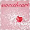 sarahart userpic