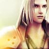 Sephiroth :: ?