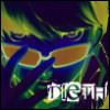 dieto_69_kun userpic