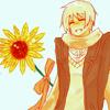 sunflower_boi userpic