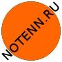 notenn_ru userpic