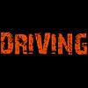 DRIVING. Тренинговый проект Драйвинг