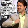 Partheneon