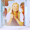 jenc81: Meryl Mamma Mia