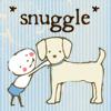 sausfamily userpic
