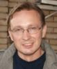 Сергей Юрлов