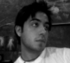 edmund_campion userpic