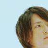 uchi-->ain't got nothing