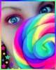 glitter_cupcake userpic