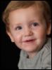 baby_joshie userpic