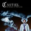 angelnetgirl: Castiel