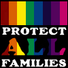 protect all families