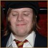 Gryffindor smug