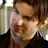 snowmore: Brian gorgeous