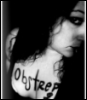 gothness userpic