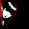 oranjehair userpic