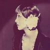 Anna the Flapper