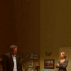 house: our split personalities.