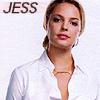 jess_v userpic
