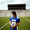 tim riggins by hawke_sideways