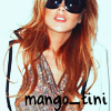 mango_tini --{ graphics
