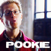 tangograce: Pookie