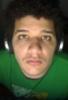 starter257 userpic