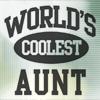 Coolest Aunt