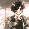 evilimpmon: Yuzuhira Nekoi