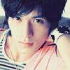 chisato_desu