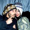 starayakarova userpic