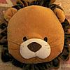 LionBoogy