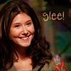 firefly: kaylee glee