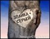 Злайкин